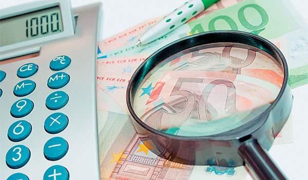 Δόση 100€ για οφειλές 21.000€ στρατιωτικού 15