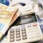 Μηνιαία δόση 100€ για δανειολήπτρια, από 380 € που ζητούσε η Τράπεζα