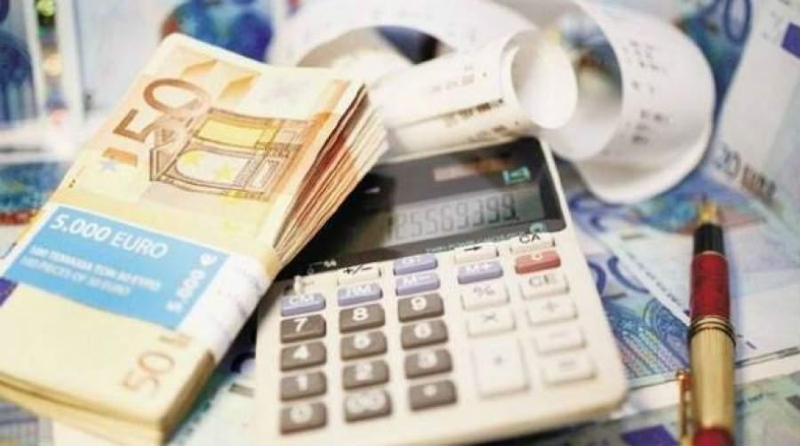 Μηνιαία δόση 100€ για δανειολήπτρια, από 380 € που ζητούσε η Τράπεζα 21