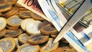 Κούρεμα χρέους κατά 64% 1