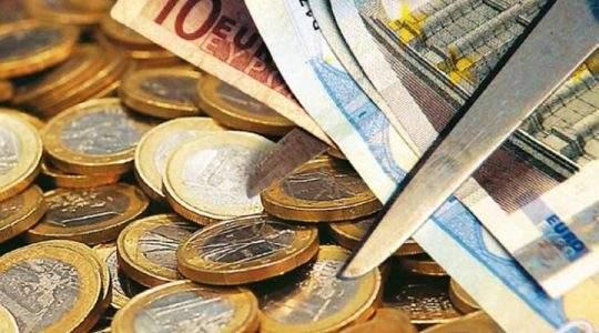 Μείωση δόσης δανείου στα 200€ από 1.200€