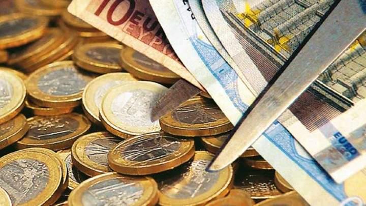 Μείωση δόσης δανείου στα 200€ από 1.200€ 1