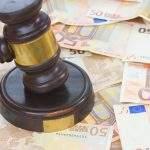Μηδενική δόση για άνεργο με οφειλές 15.000€