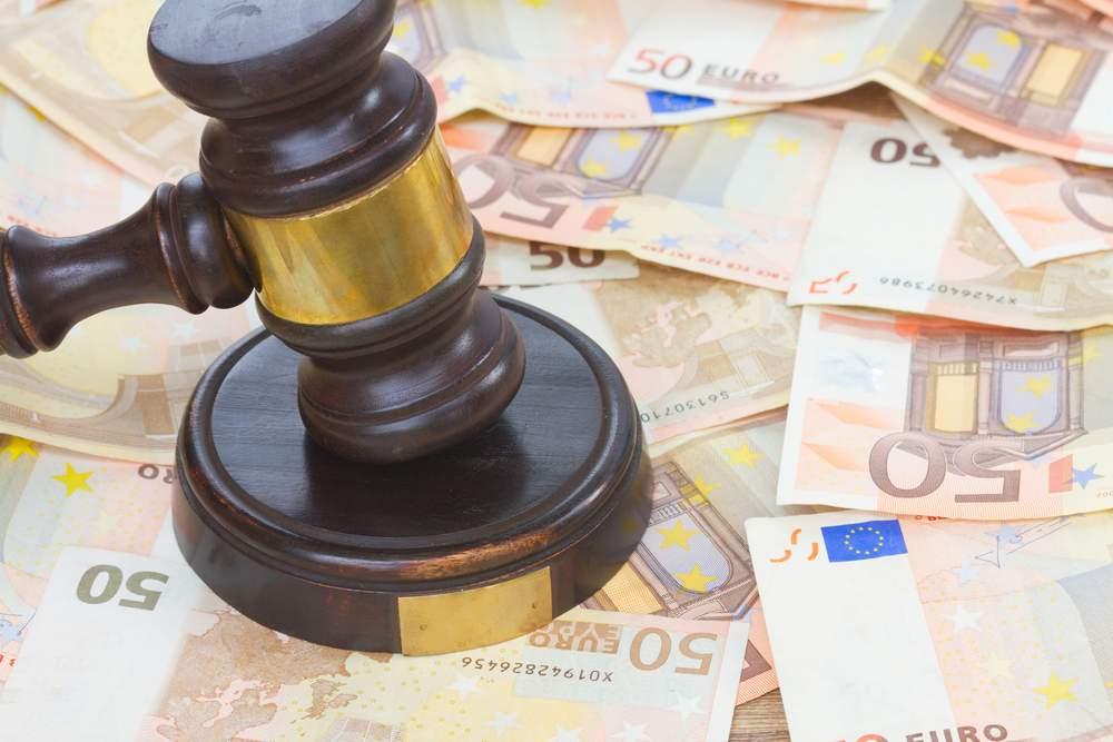 Μηδενική δόση για άνεργο με οφειλές 15.000€ 19
