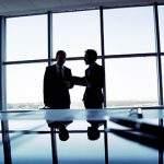 Ίδρυση Ομόρρυθμης Εταιρίας (Ο.Ε.) - Ετερόρρυθμης Εταιρίας (Ε.Ε.) : Διαδιακασία