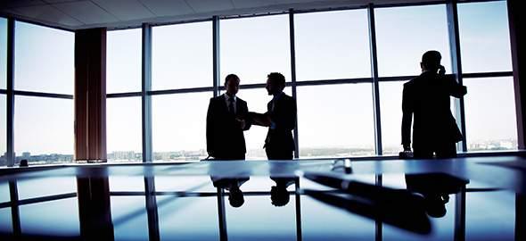 Ίδρυση Ομόρρυθμης Εταιρίας (Ο.Ε.) - Ετερόρρυθμης Εταιρίας (Ε.Ε.) : Διαδιακασία 2