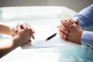κόστος συναινετικού διαζυγίου