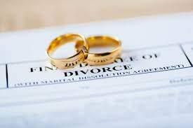 Συναινετικό διαζύγιο εξπρές σε συμβολαιογράφο: Διαδικασία, δικαιολογητικά, κόστος 1