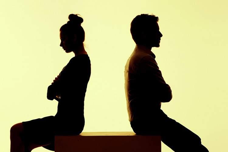 Διαζύγιο & Οικογένεια Διατροφή Επιμέλεια