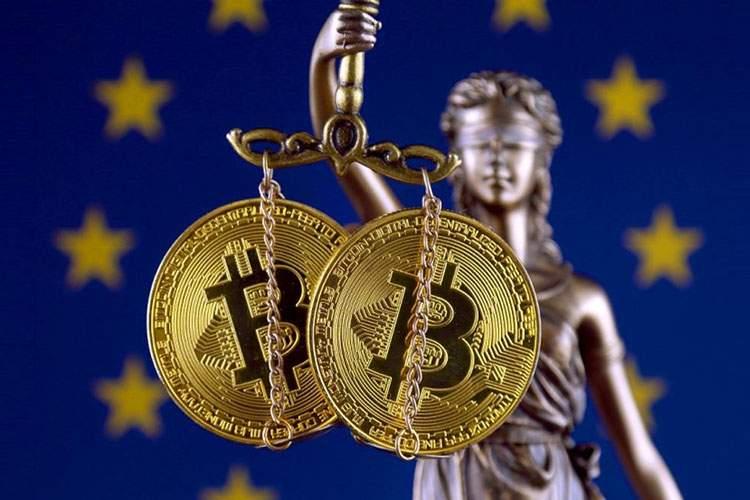Δίκαιο Πληροφορικής Όροι χρήσης E-shop Θεσσαλονίκη