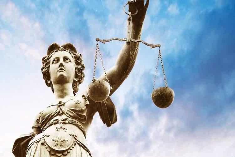 Δημόσιο Δίκαιο Φορολογία Διοίκηση Πρόστιμα Θεσσαλονίκη