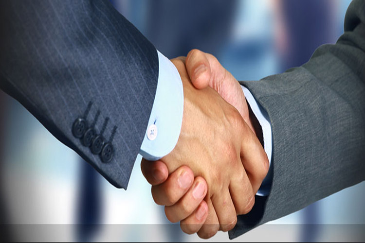 Δικηγόροι για Εμπορικό Δίκαιο Ίδρυση εταιρίας Franchise Θεσσαλονίκη 2
