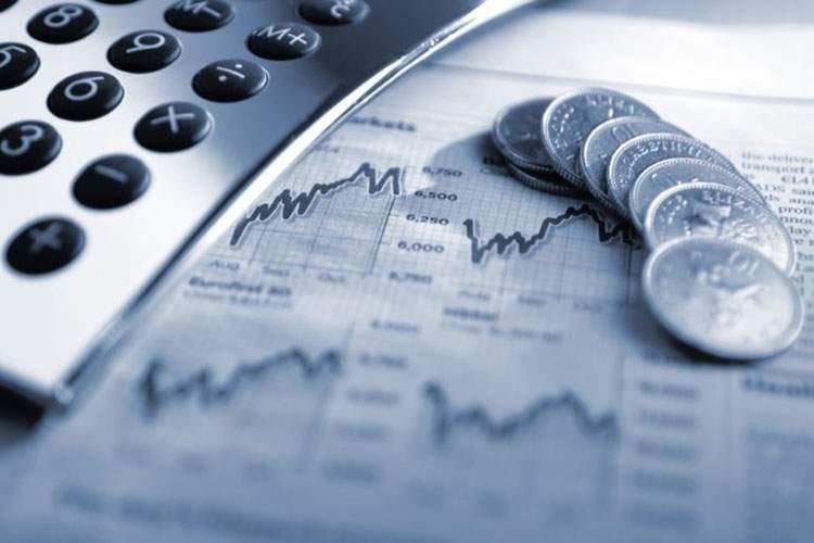 Επιχειρηματικά Δάνεια Διαταγή πληρωμής Κατάσχεση Πλειστηριασμός