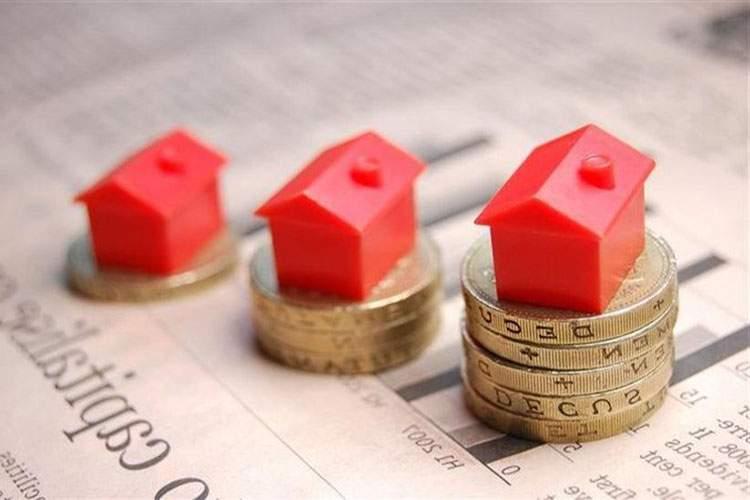 Κόκκινα Δάνεια Υπερχρεωμένα Νοικοκυριά Νόμος Κατσέλη