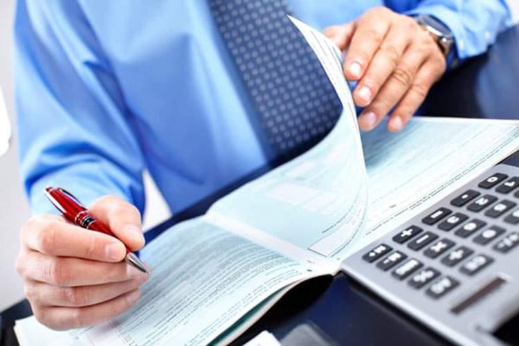Λογιστική Υποστήριξη Φοροτεχνική Συμβουλή Θεσσαλονίκη
