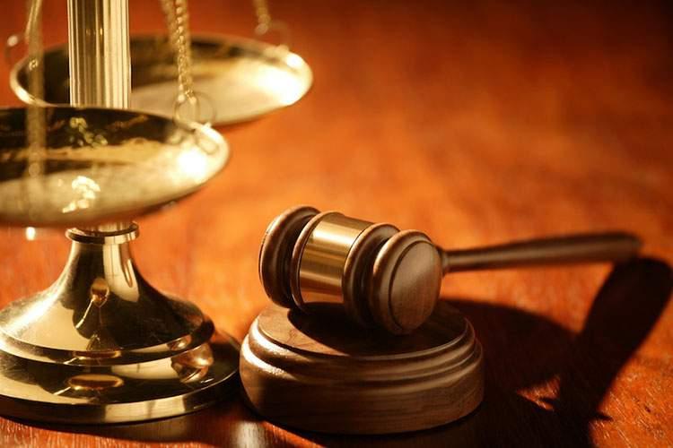 Ποινικό Δίκαιο Ναρκωτικά Οικονομικό έγκλημα Θεσσαλονίκη