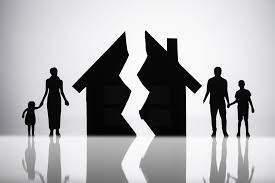 Συναινετικό διαζύγιο εξπρές σε συμβολαιογράφο: Διαδικασία, δικαιολογητικά, κόστος