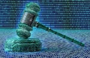 Δικηγόροι για Δίκαιο Πληροφορικής Όροι χρήσης E-shop ιστοσελίδας Θεσσαλονίκη