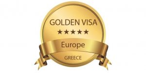 Golden Visa 1