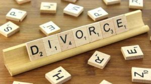 Δικηγόροι Διαζυγίων & Οικογενειακού Δικαίου Θεσσαλονίκη
