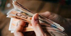 Η αίτηση για επιδότηση δόσης δανείου πρώτης κατοικίας λόγω covid - 19