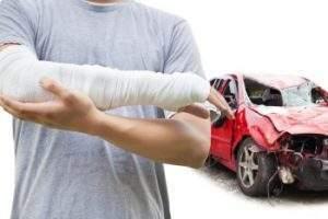 Δικηγόροι για τροχαία ατυχήματα αποζημίωση υπαιτιότητα Θεσσαλονίκη