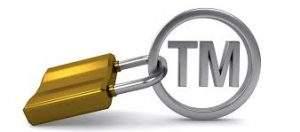 Εμπορικό Σήμα (trademark) Κατοχύρωση εμπορικού σήματος Θεσσαλονίκη Αθήνα 1