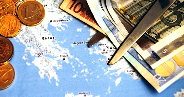 Διαγραφή του 73% από οφειλές 465.000 Ευρώ - Προστασία περιουσιακών στοιχείων 5