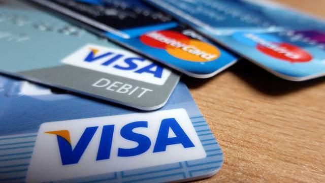Ολική διαγραφή χρεών 100% για άνεργο δανειολήπτη 5