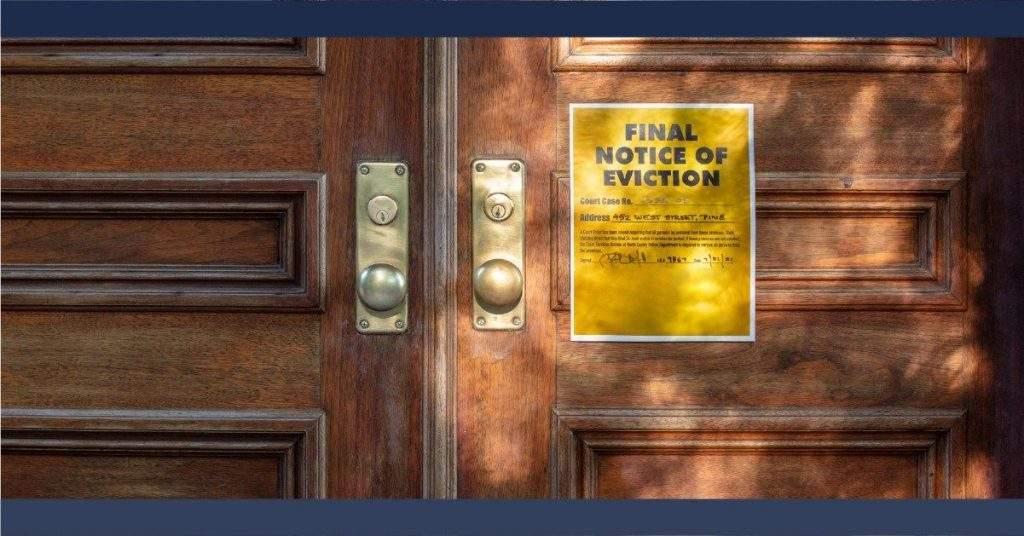 Έξωση μισθωτή και επιδίκαση πληρωμής οφειλών από ενοίκια 11