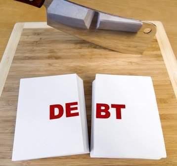 Διαγραφή δανείων με ποσοστό 84% 3