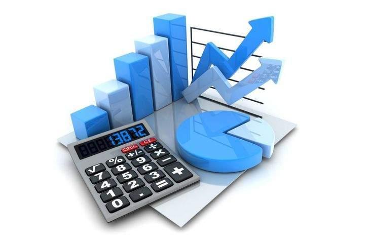 Κούρεμα χρέους κατά 78% 1